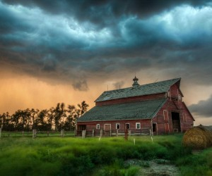 Photography by Aaron J. Groen