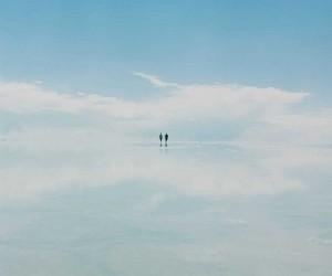 Photography by Asako Shimizu