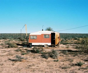 Photography by Kent Andreasen