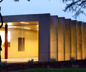 PINC Pavilion