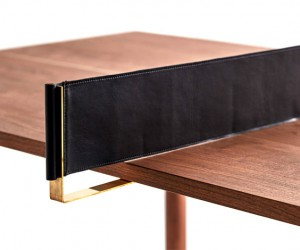 Ping Pong - Dining Table