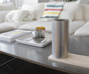 Pium Smart Natural Aroma Diffusers
