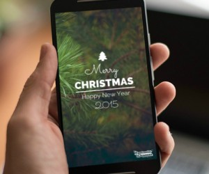 Pixel-Perfect Free Holiday Wallpapers For Desktop Mobile
