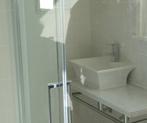 Planning a Bathroom Overhaul Start with Haberfield Holdings