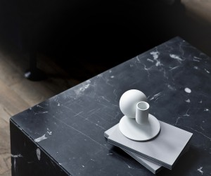 Plinth by Norm Architects