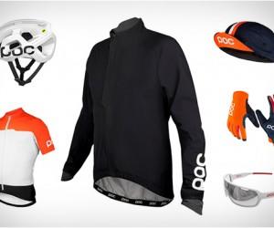 POC Roadbike Collection