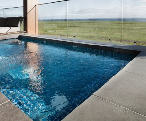 Pool Builders Mornington Peninsula