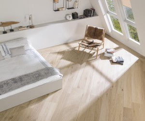 Porcelanosa Group Presents its Latest Innovations at Cersaie 2017