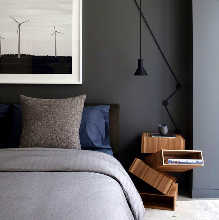 Porro Furniture By Zaha Hadid