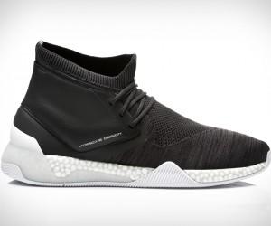 Porsche Design Hybrid Evoknit Sneakers