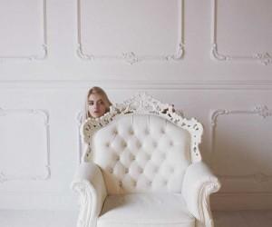 Portrait Photography by Gloria Marigo
