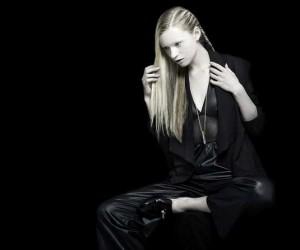 Portrait Photography by Jacques van Zyl