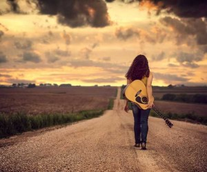 Portrait Photography by Jake Olson