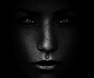 Portrait Photography by Joan Le Jan