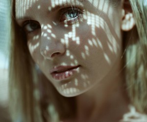 Portrait Photography by Marco Filippa