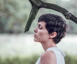 Portrait Photography by Tim Cavadini