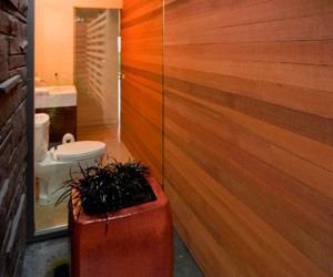 5 Design Features for Modern Powder Rooms | BUILD