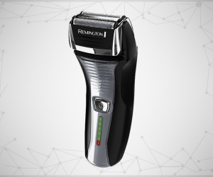 Power Shaving Requires The 7 Best Electric Razors