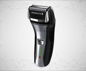 Power Shaving Requires The 7 Best Electric Razors