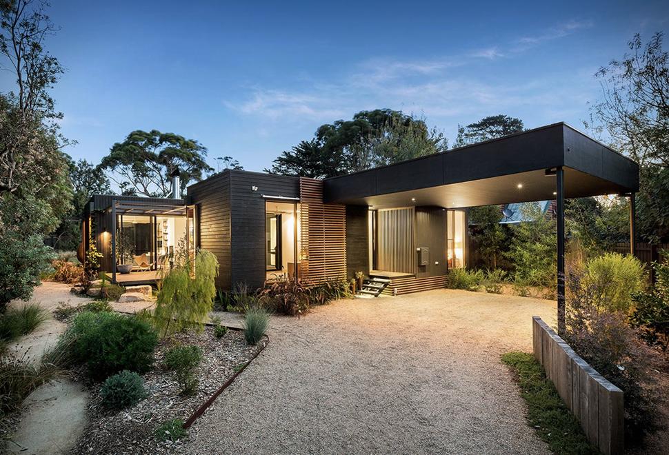 prebuilt modular houses. Black Bedroom Furniture Sets. Home Design Ideas