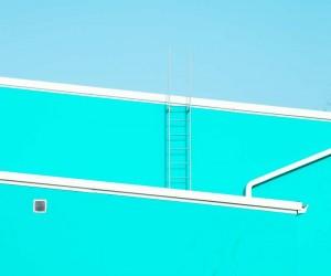 Prism Project by Matthieu Venot