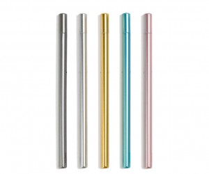 Prism Rollerball Pens