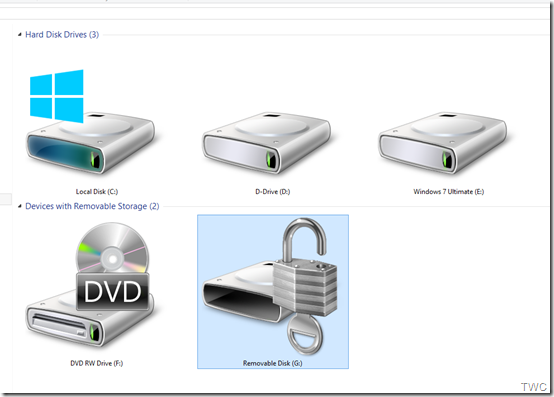 BitLocker recovery keys: Frequently asked questions
