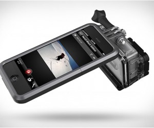 Proview | Gopro Cell Phone Mount