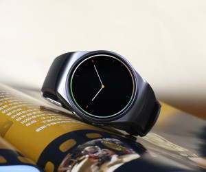 ProWatch X - Affordable Luxury Smart-Watch
