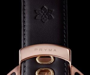 Pryma Handmade Headphones