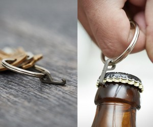 PryMe Bottle Opener