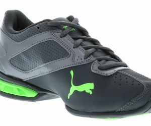 Puma Boys Tazon 6 11-3
