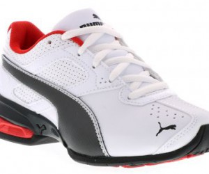 PUMA Kids Tazon 6 11-3