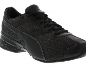 Puma Mens Tazon 6 Knit