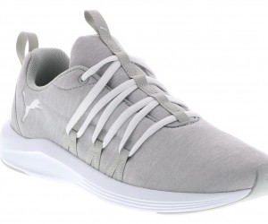 Puma Prowl Alt Training Shoe