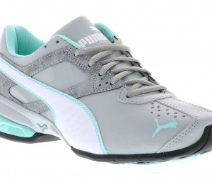 Puma Tazon 6 Running Shoe