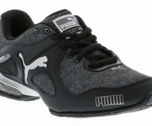 Puma Womens Cell Riaze