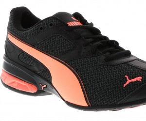 Puma Womens Tazon 6 Knit