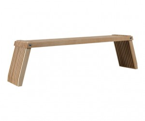 Purchase Shadow Catcher Oakwood Bench Shadow Catcher Eichenholz Bank At Best Range - Tidyboy