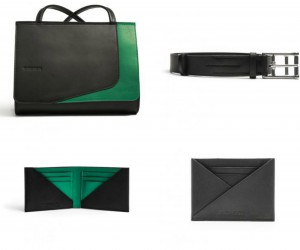 Quality handmade leather bags and accessories