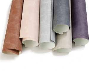 Quarzo Wallcovering
