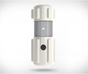 R-PAL Micro Lantern