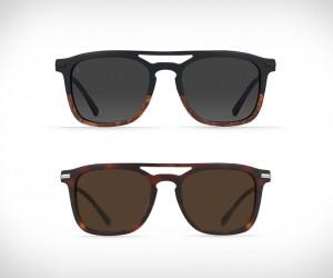 Raen Kettner Sunglasses