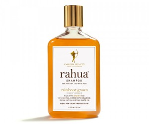 Rahua by Amazon Beauty Rahua Shampoo