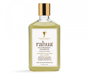 Rahua by Amazon Beauty Voluminous Shampoo