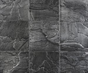 Raku Collection by ORVI Innovative Surfaces