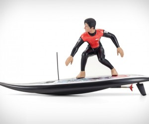 RC Surfer