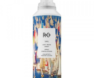 RCo Sail Soft Wave Spray - b-glowing
