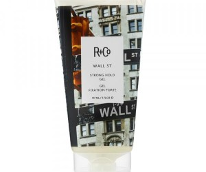 RCo Wall Street Strong Hold Gel From b-glowing