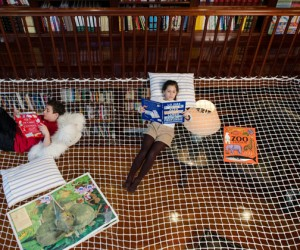 Reading Net | Playoffice